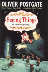 "Click here to purchase ""Seeing Things"""