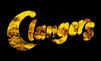 Click here for the Clangers