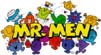 Click here for the Mr Men (and Little Misses)